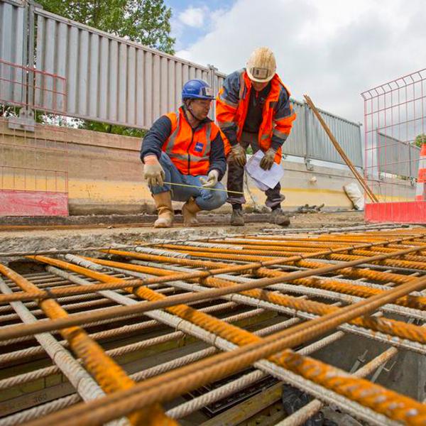 collaborateurs_vinci_construction