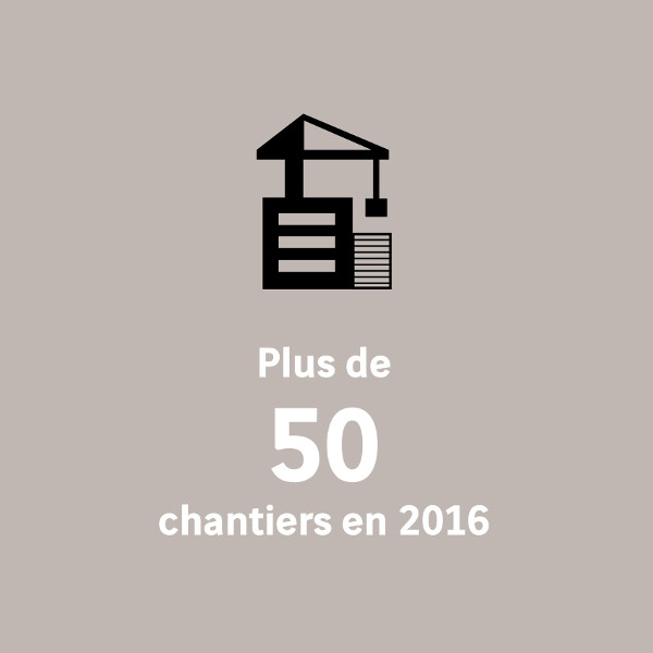 pictogramme_50_chantiers