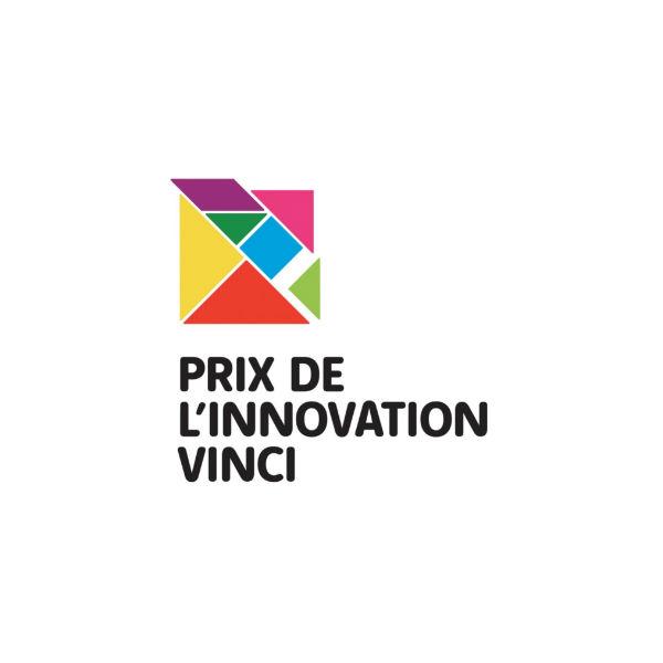 logo_prix_de_l'innovation_vicni