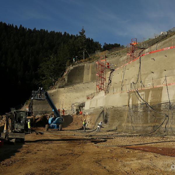 construction_barrage