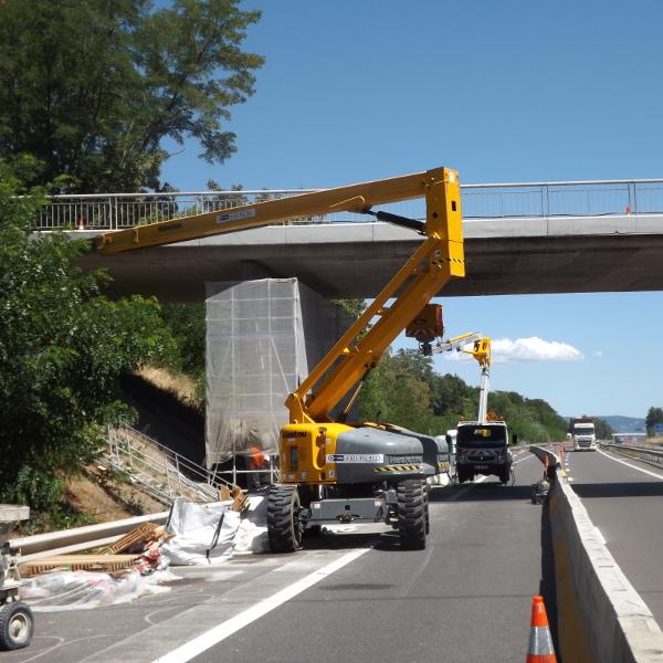 autoroute_pont_réparation