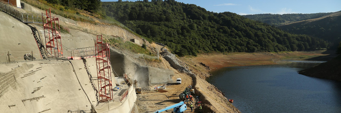 barrage_de_gage_EDF