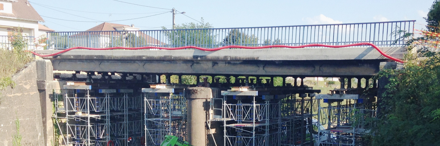 pont_belfort_delle_vérins