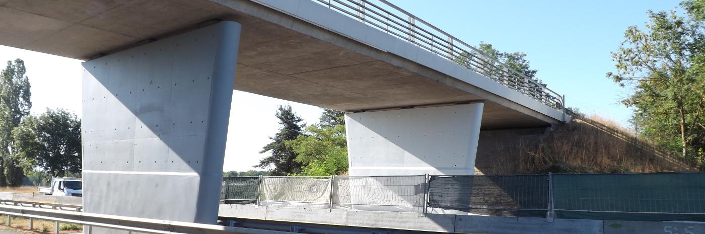 pont_supérieurs_A89
